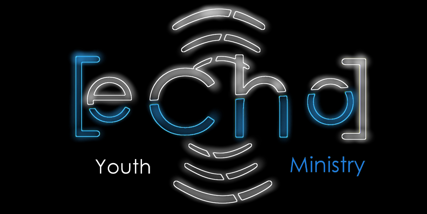 Echo Youth Ministry